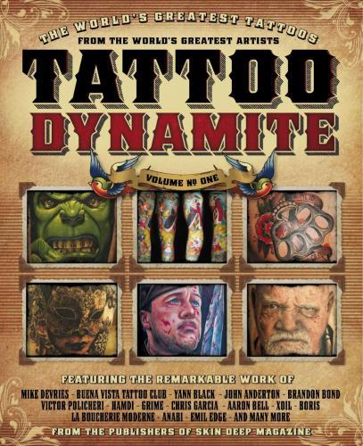189497939_skin_deep_tattoo_dynamite_vol_1.jpg