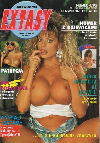 189662637_extasy_1995_04.jpg