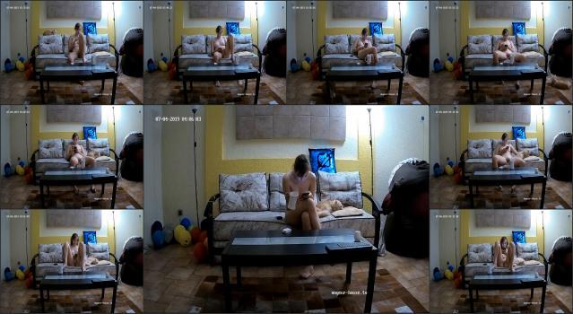 Video voyeur house Most Recent