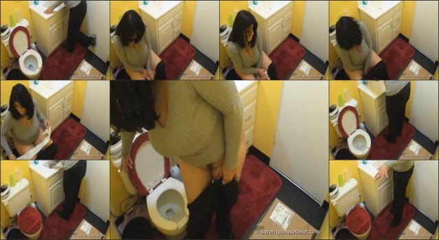 SororityHouseToilet.com SororityHouseToilet_93
