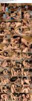 188170970_2chickssametime_e027_2csttheropesoflovepart2_qt_s.jpg