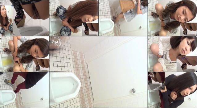 Voyeur4You.com_toilet Voyeur4You-depa15_00