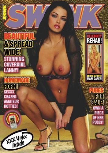 189972495_swank_magazine_2008_06.jpg