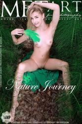 nature-journey_metart.jpg
