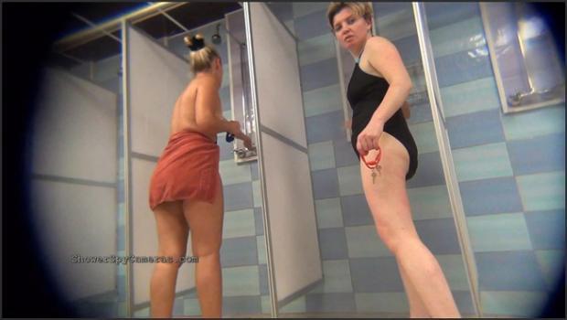 Showerspycameras.com- Spy Camera 07, part 00120