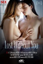 lost-without-you_sexart.jpg
